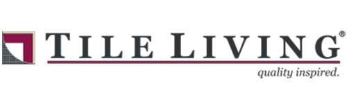 Tile Living Logo