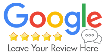 Leave a Google Review for us