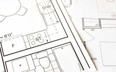 How to Choose Your Ideal Sydney Bathroom Renovator