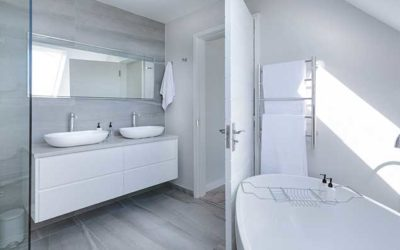 What You Need to Understand Before Installing a New Bathroom